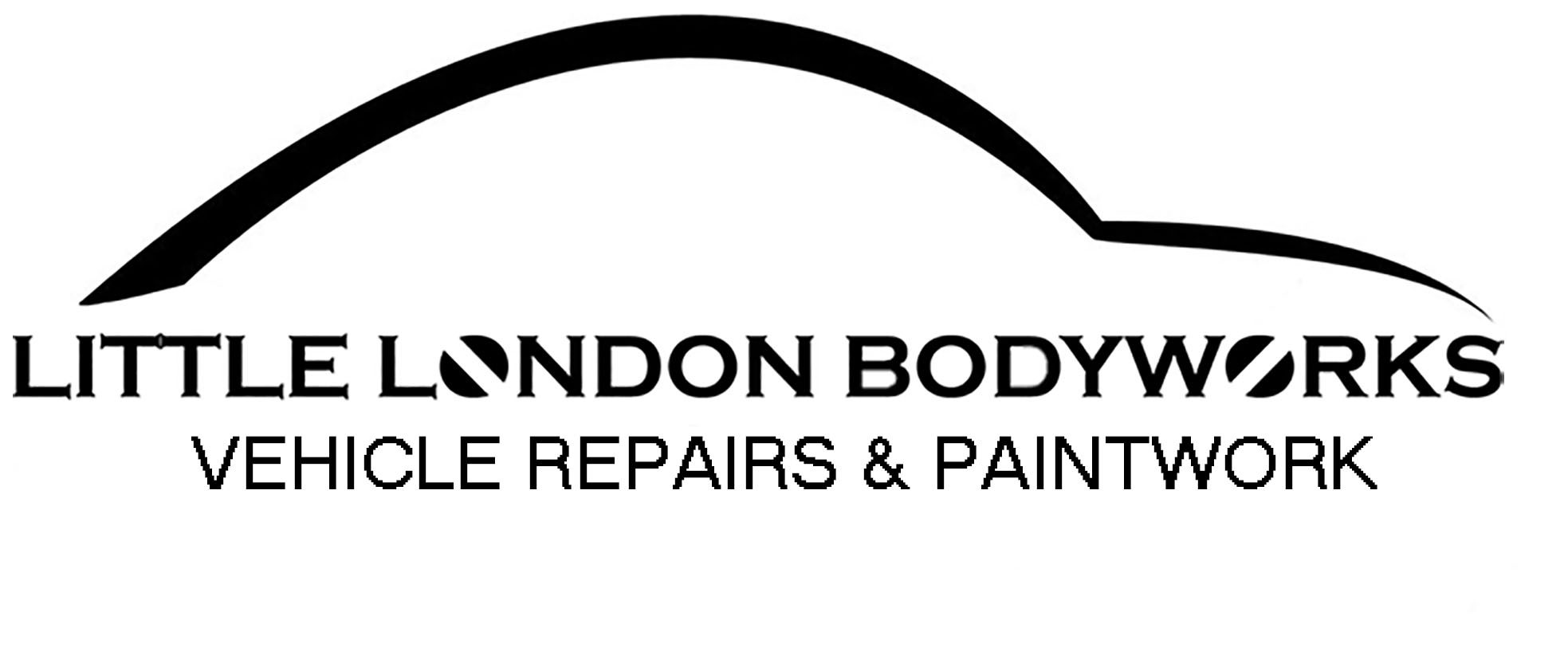 Little London Bodyworks Logo